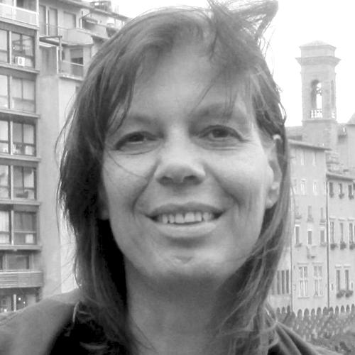 Karin Hofman