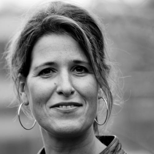 Leonne Timmermans