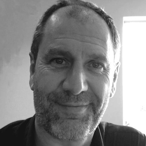 Robert Stompff